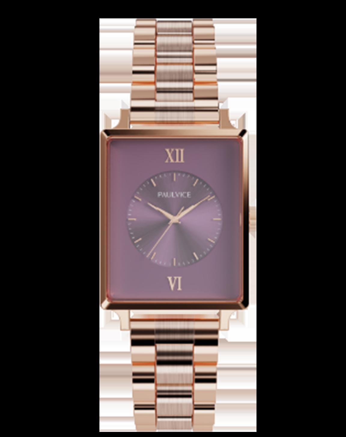 affordable luxury watch, korean women, korean fashion, korean style, korean women look, korean lookbook, fashion watch, korean brands, korean products, best watches for women, ladies watch, feminine watch, lightweight women watch, korean products, PAULVICE, PAULVICE luxurious watches, gift watches