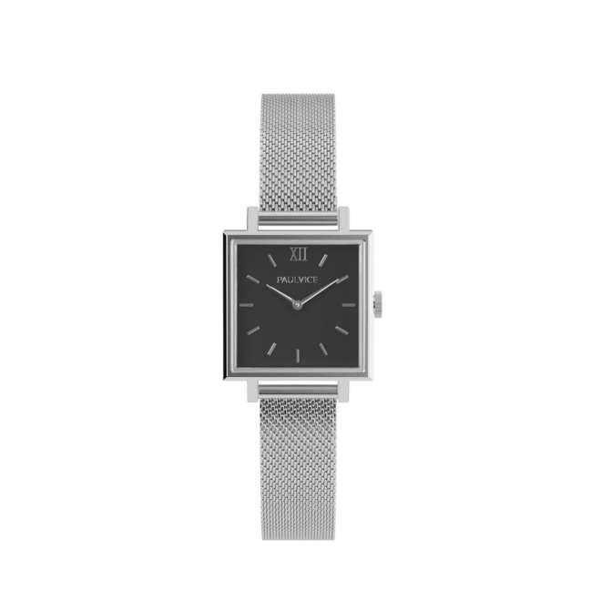 paulvice-Miniel-Black-Silver
