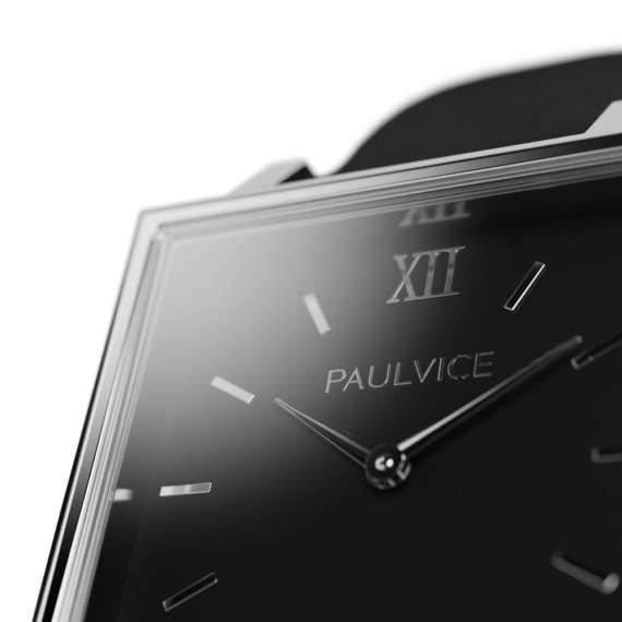 paulvice-Miniel--S-Black-Black