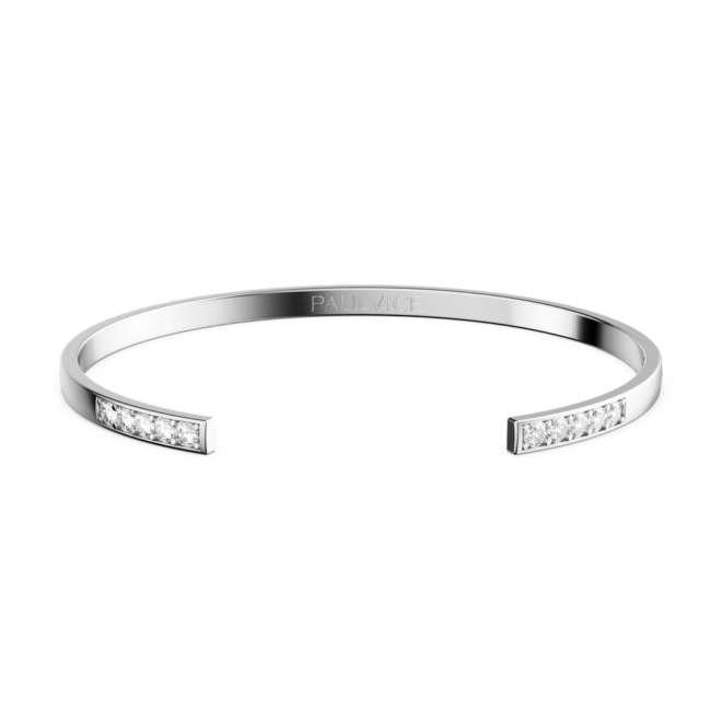 Paulvice-cuff-silver