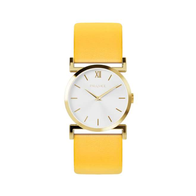paulvice-Rosy-White-Yellow