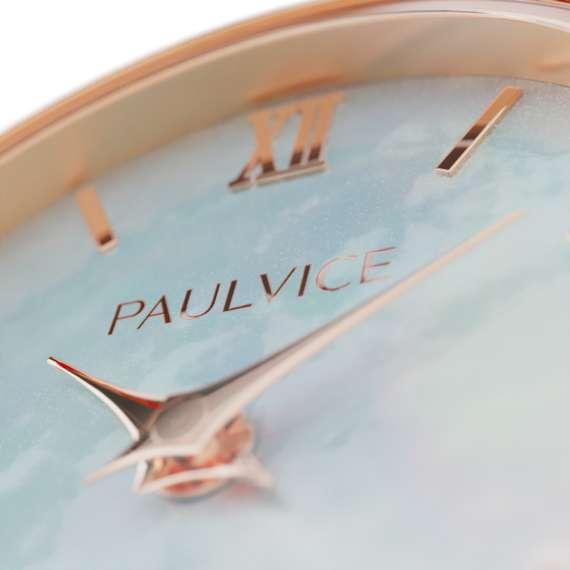 paulvice-Siren-Aqua-White