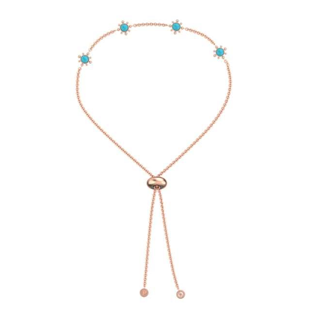 paulvice-Siren-Bracelet-Aqua