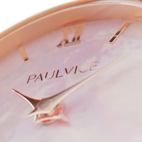paulvice-Siren-Shell-Rosegold