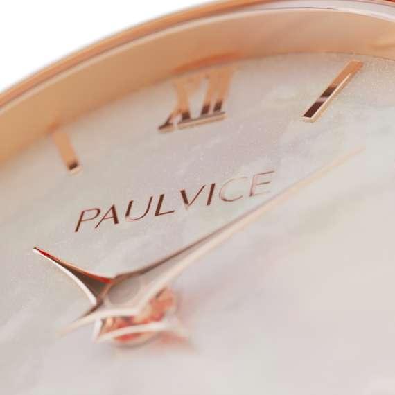 paulvice-Siren-White-Black