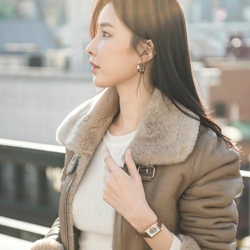 Day In The Life Of Modern Korean Women Paulvice